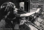 photo of Suzanne Ciani